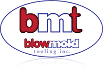 Blow Mold Companies